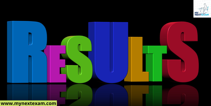 CISCE ICSE 10th, ISC 12th Result 2021 @3 pm Today