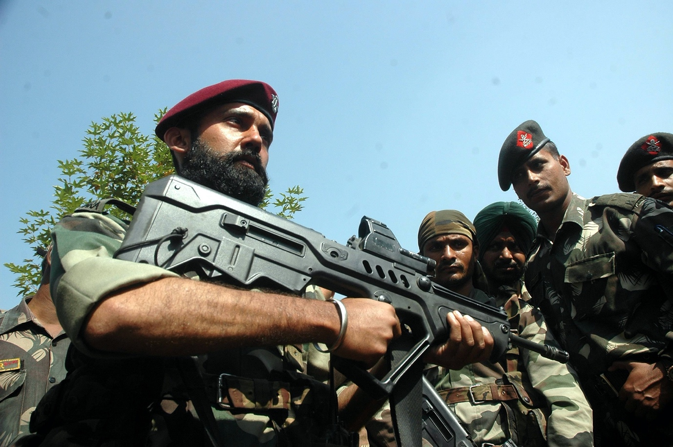 How can I Join Indian Army after Graduation