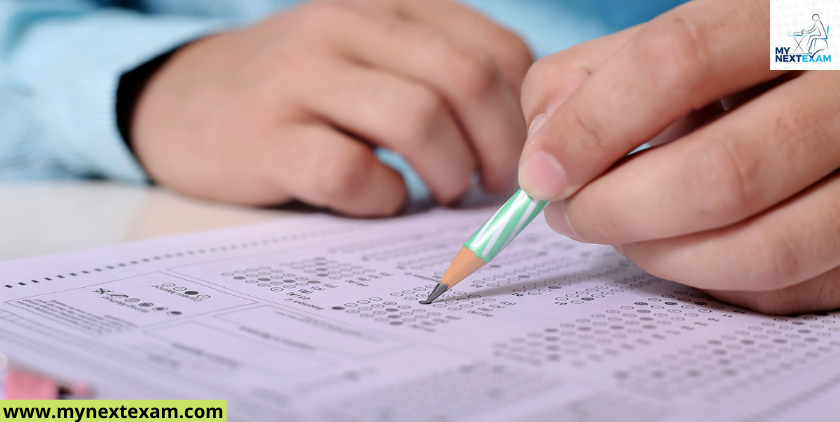 NEET UG 2021 Exam Pattern: Changes You Should Know
