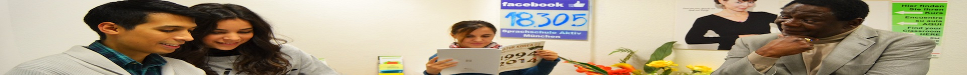 Overseas and NRI Students - Study in India